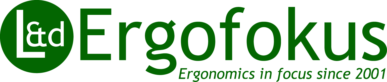 ErgoFokus